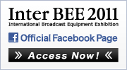 Inter Bee Official Facebook Page