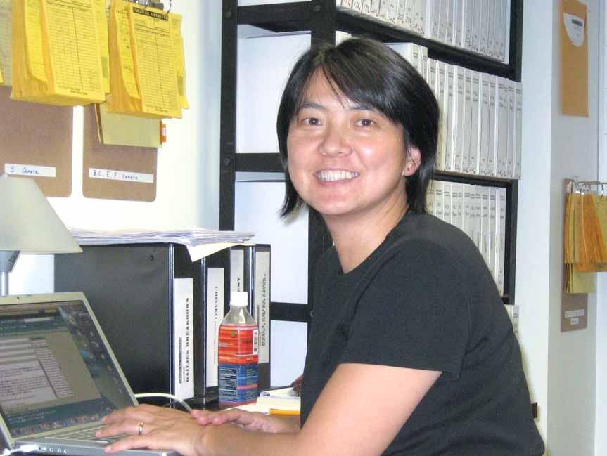 インタビュー】ハリウッド近郊の日本人向け映画学校ISMPが創立10周年に ...